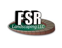 FSR Landscaping LLC