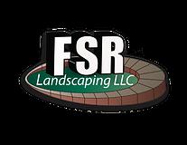 FSR Landscaping LLC