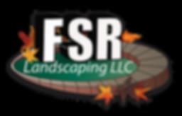FSRLogoSeasons-Fall.png