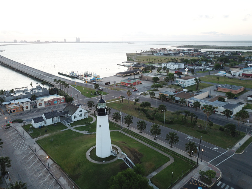 South Padre Island Lighthouse (51).JPG
