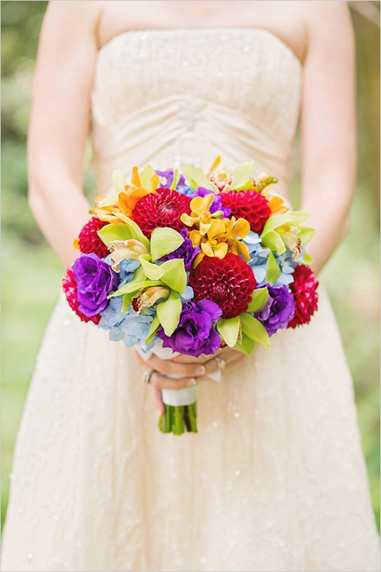 Credit: www.weddingchicks.com