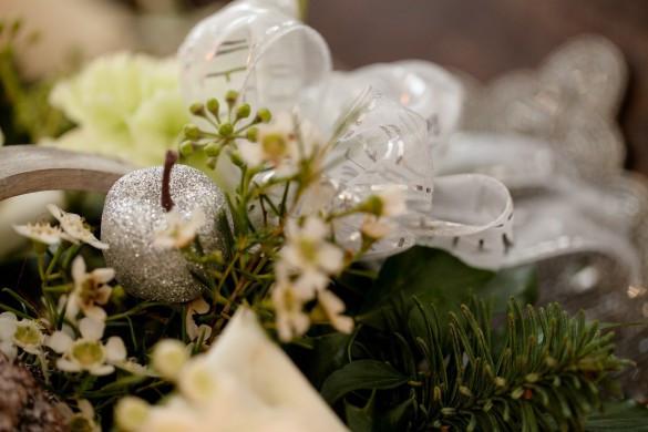 Flower-Studio-Christmas-106