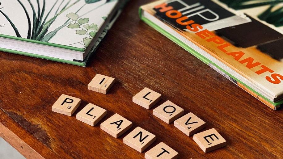 Plant Prescription