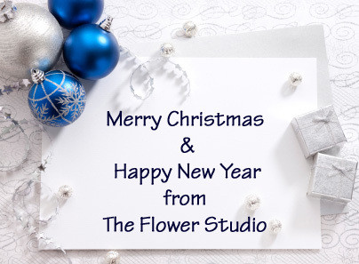 From all of us, to all of you….