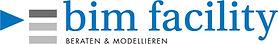 bim-facility_logo.jpg