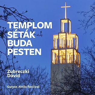 ZD_TSBP_PROMO_COVER_2.jpg