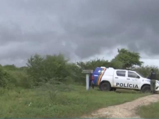 Empresário é sequestrado em Caruaru e suspeitos pedem resgate aos familiares
