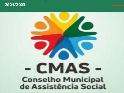 Conselho de Assistência Social de Arcoverde fará eleição das entidades não governamentais para o Biê