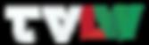 Logo%20TV%202018-tamanho_edited.png