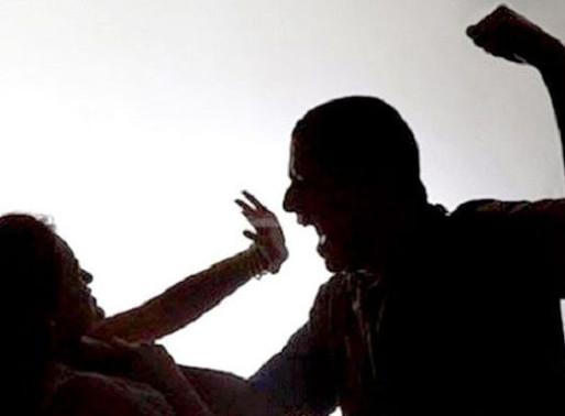 Mulher é agredida pelo marido após gastar dinheiro com cervejas em Serra Talhada