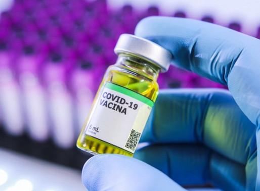 Rússia já começa a fabricar vacina contra o coronavírus