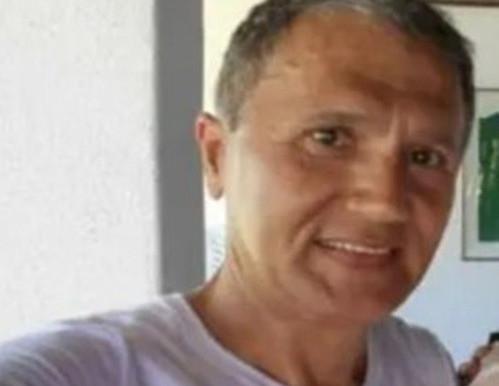 Fatalidade tira a vida de empresário serra-talhadense