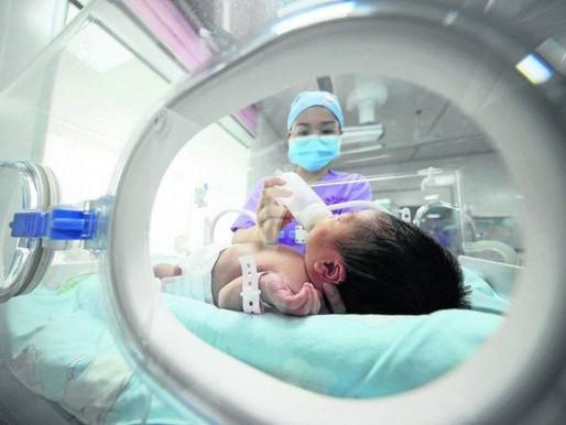 Ingestão de antibióticos na gravidez ou no início da infância pode afetar cérebro