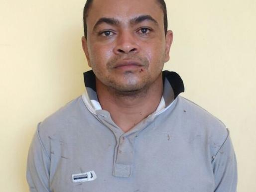 Acusado de matar ex-companheira em Lagoa Grande é condenado a 21 anos de prisão