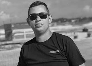 Jovem que foi sequestrado em Pesqueira é encontrado morto em Arcoverde, no Sertão