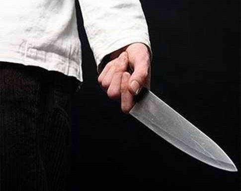 EM ARCOVERDE – Homem tenta matar ex- companheira a facadas