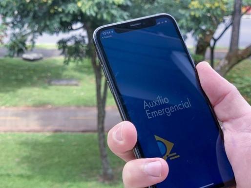 Novo auxílio emergencial tem semana decisiva