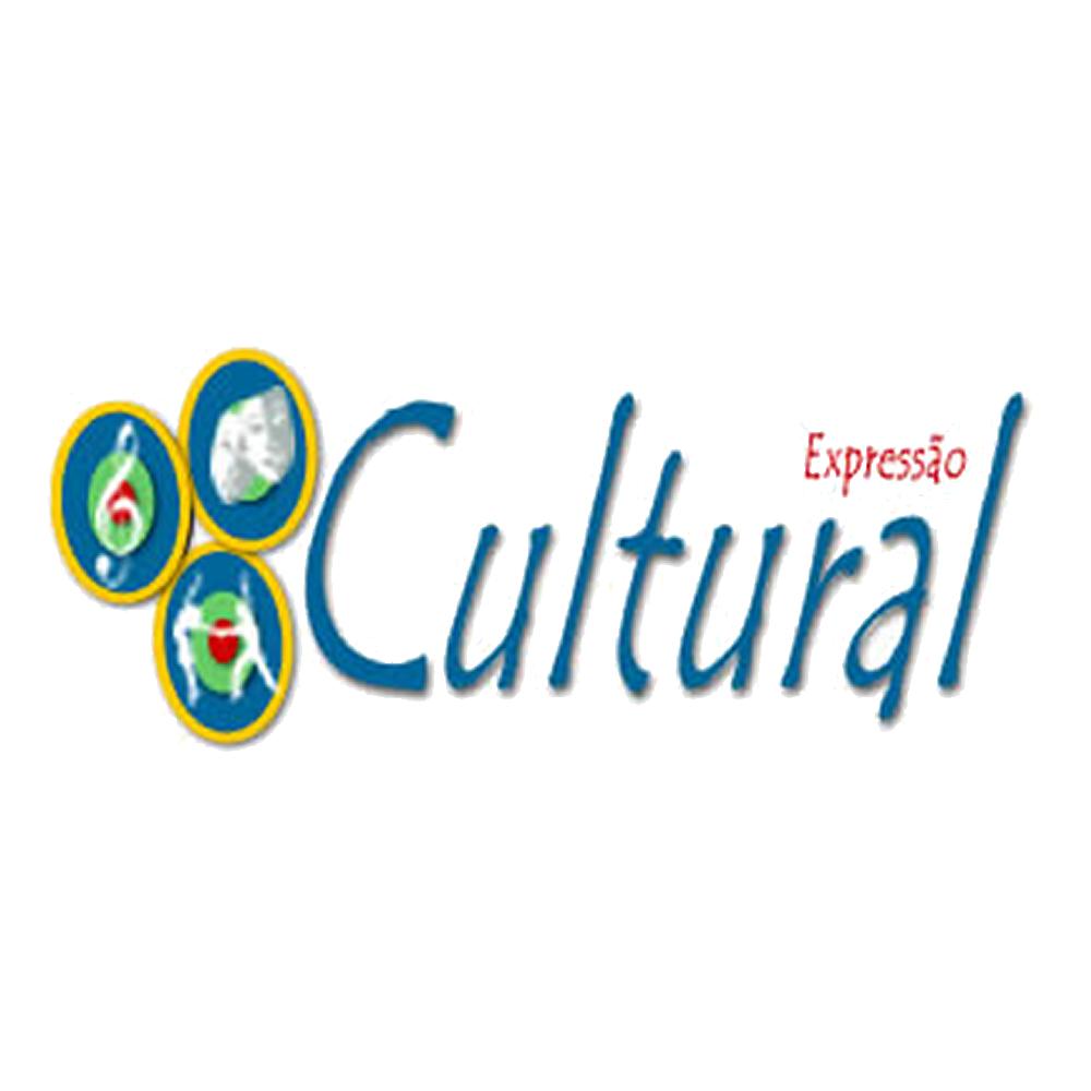 EXPRESSÃO CULTURAL