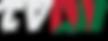 Logo tv 2018.fw.png
