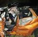 Uma pessoa morre e outra fica ferida após colisão entre carro e caminhão, no Agreste do estado