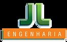 jl engenharia 02.fw.png