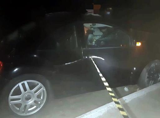Homem morre após ser atropelado na BR-232, em Arcoverde
