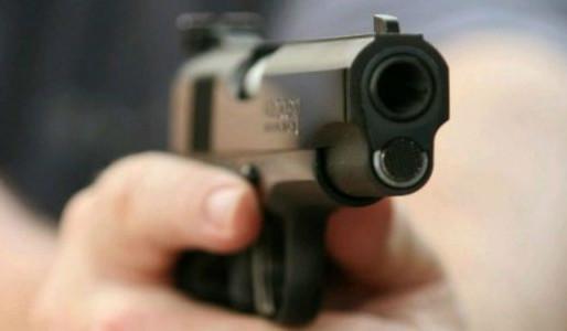 Pernambuco registra 36 assassinatos somente no fim de semana