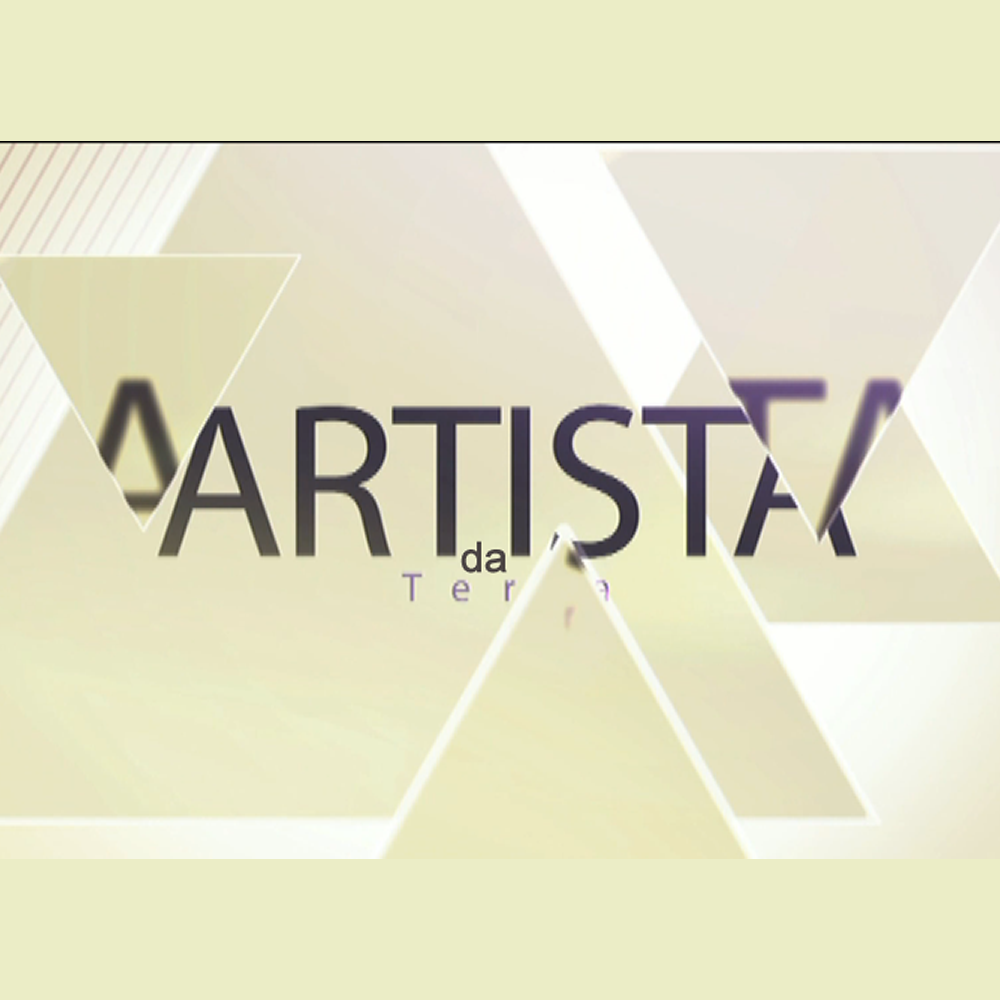 ARTISTA DA TERRA