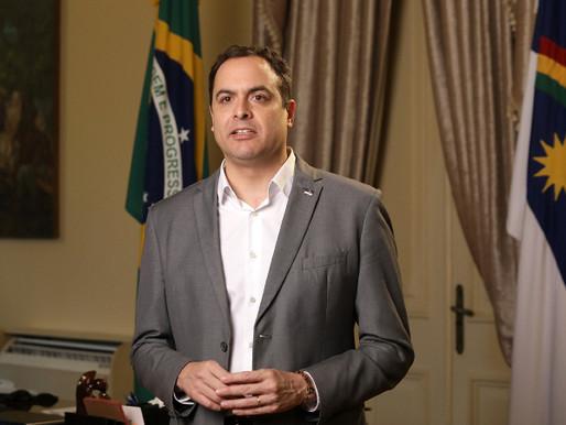 Pernambuco deve receber cerca de 395 mil doses de vacina nesta semana