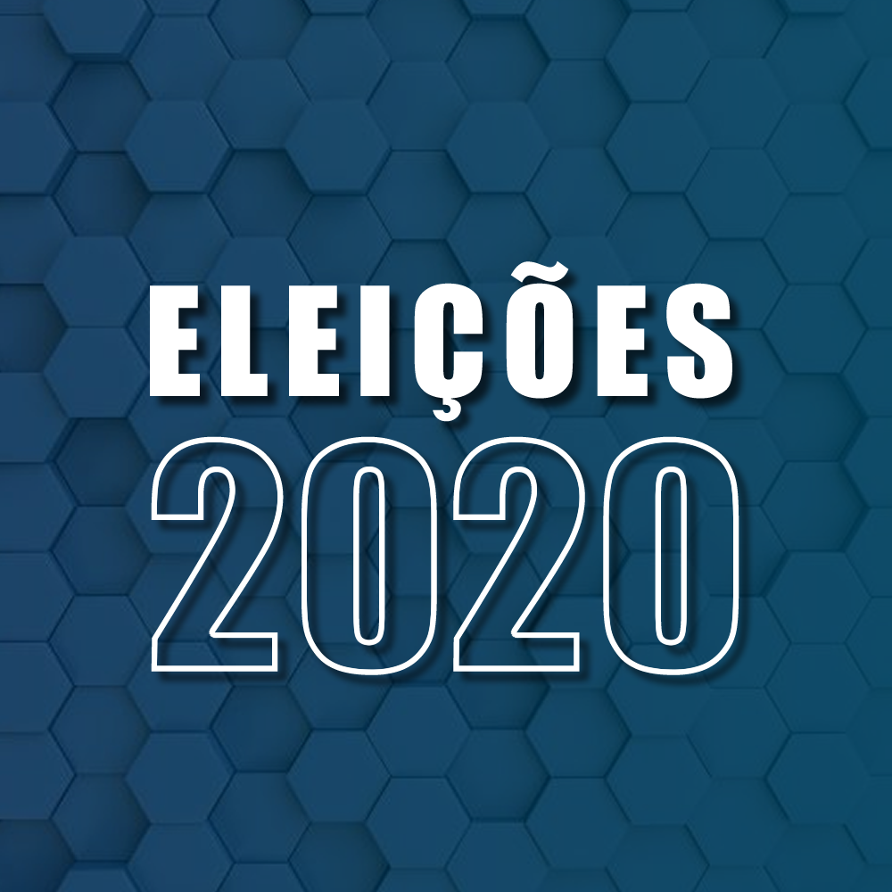 Programa Eleições 2020