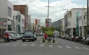 Comerciante é detido após descumprir as medidas de prevenção ao coronavírus, em Arcoverde