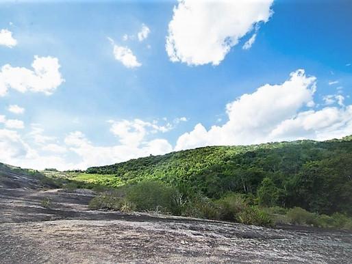 Sesc Pesqueira abre inscrições para trilha ecológica