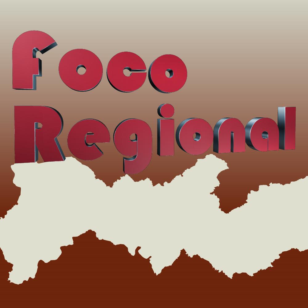 FOCO REGIONAL