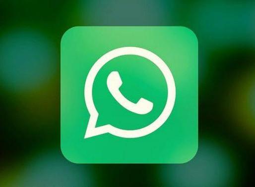 WhatsApp prepara ferramenta para liberar espaço no celular