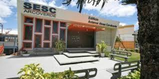 Sesc abre matrículas para curso de inglês em Arcoverde