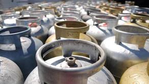 Senado aprova auxílio gás para famílias de baixa renda