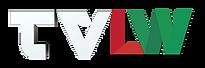 Logo TV 2018-tamanho.fw.png