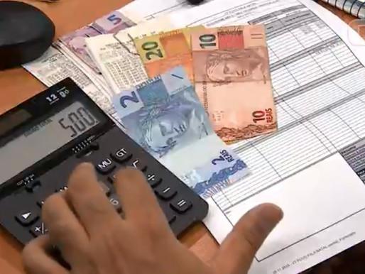 Microempreendedores individuais participam do 'Dia D' para regularização de débitos em Arcoverde