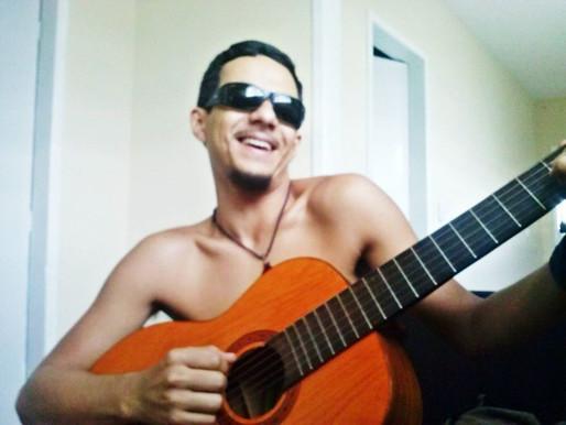 Caso Alph: 'namorada' e amigo são acusados por morte de estudante da UFPB