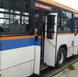 Adolescente tem braço amputado após colocá-lo para fora de janela de ônibus em Olinda
