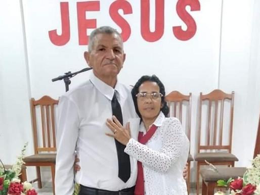 HOMEM MATA ESPOSA UM DIA APÓS TENTAR SUICÍDIO EM BARREIROS