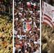 Governo de Pernambuco libera volta da torcida nos estádios com limite de 2,5 mil pessoas