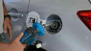Petrobras aumenta preço da gasolina pela segunda vez este mês; veja quanto ficará a gasolina e o die