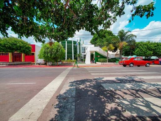 Prefeitura de Arcoverde decreta medidas mais restritivas às atividades sociais e econômicas