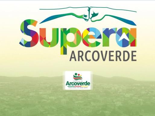 Programa Supera Arcoverde: Secretaria de Cultura informa resultados do Chamamento Público para músic