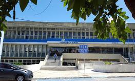 INSS  Arcoverde comunica que a suspensão dos atendimentos presenciais foi prorrogada até o dia 22/05