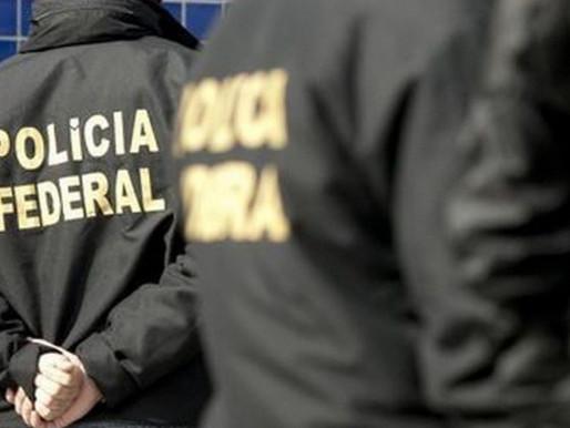 Pernambucana de 19 anos é resgatada após ser mantida em cárcere privado na Bolívia
