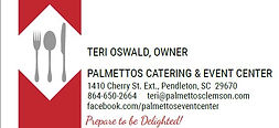 Catering Business Card.JPG