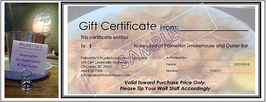 GiftCertSample.jpg