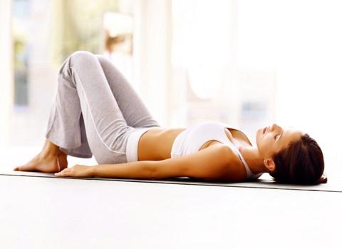 abdominal-brace-core-exercises-0823-400_0.jpg